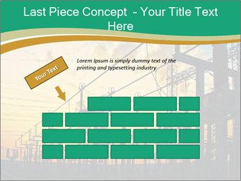 0000083275 PowerPoint Template - Slide 46