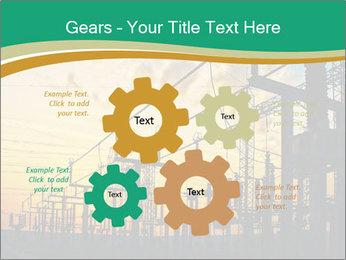0000083275 PowerPoint Template - Slide 47