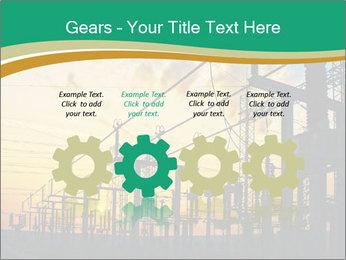 0000083275 PowerPoint Template - Slide 48