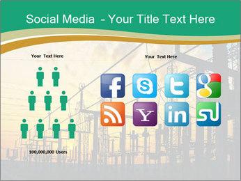 0000083275 PowerPoint Template - Slide 5