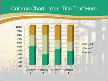 0000083275 PowerPoint Template - Slide 50
