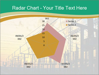 0000083275 PowerPoint Template - Slide 51