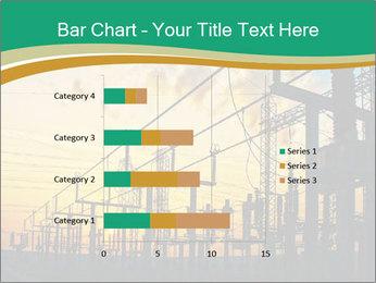 0000083275 PowerPoint Template - Slide 52