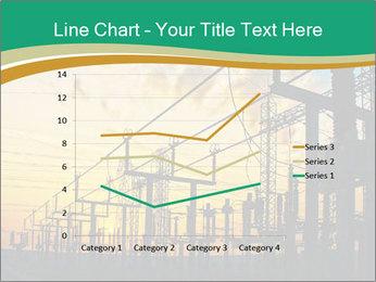 0000083275 PowerPoint Template - Slide 54