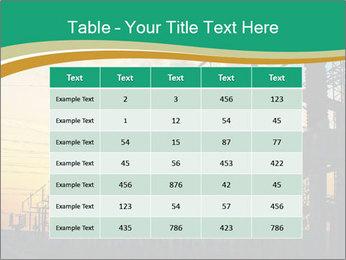 0000083275 PowerPoint Template - Slide 55