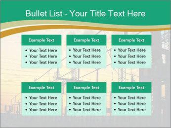 0000083275 PowerPoint Template - Slide 56