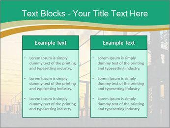 0000083275 PowerPoint Template - Slide 57