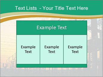 0000083275 PowerPoint Template - Slide 59