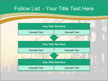 0000083275 PowerPoint Template - Slide 60