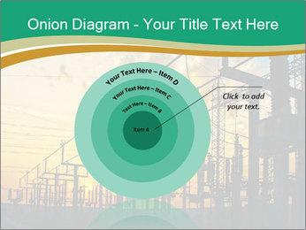 0000083275 PowerPoint Template - Slide 61