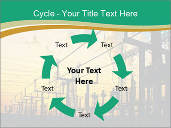 0000083275 PowerPoint Template - Slide 62