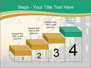 0000083275 PowerPoint Template - Slide 64