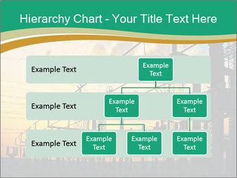 0000083275 PowerPoint Template - Slide 67
