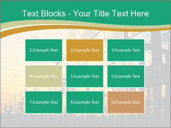 0000083275 PowerPoint Template - Slide 68