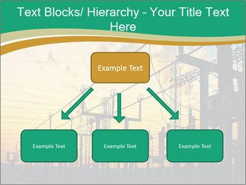 0000083275 PowerPoint Template - Slide 69