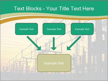 0000083275 PowerPoint Template - Slide 70