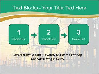 0000083275 PowerPoint Template - Slide 71