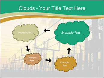 0000083275 PowerPoint Template - Slide 72