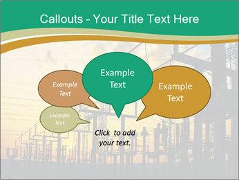 0000083275 PowerPoint Template - Slide 73