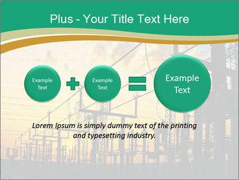 0000083275 PowerPoint Template - Slide 75