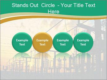 0000083275 PowerPoint Template - Slide 76