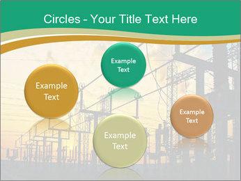 0000083275 PowerPoint Template - Slide 77