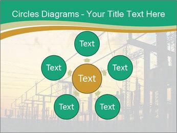 0000083275 PowerPoint Template - Slide 78