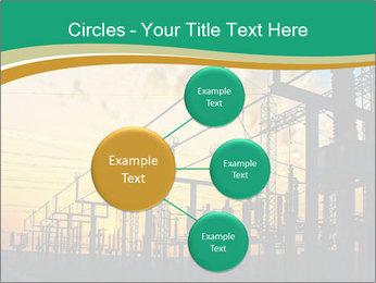 0000083275 PowerPoint Template - Slide 79