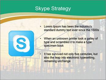 0000083275 PowerPoint Template - Slide 8