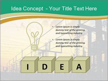 0000083275 PowerPoint Template - Slide 80