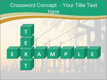 0000083275 PowerPoint Template - Slide 82