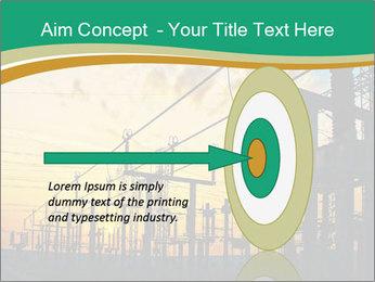 0000083275 PowerPoint Template - Slide 83