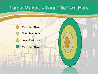 0000083275 PowerPoint Template - Slide 84