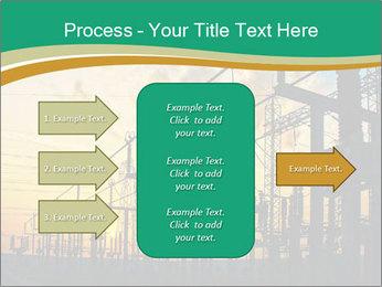 0000083275 PowerPoint Template - Slide 85