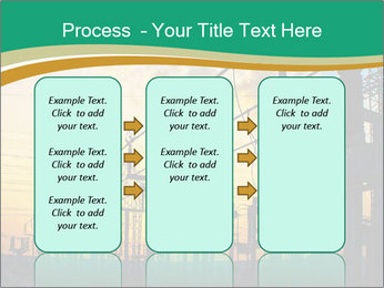 0000083275 PowerPoint Template - Slide 86