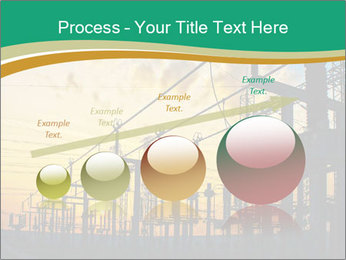 0000083275 PowerPoint Template - Slide 87