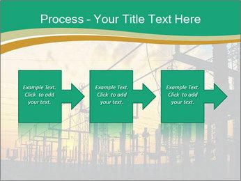 0000083275 PowerPoint Template - Slide 88