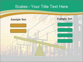 0000083275 PowerPoint Template - Slide 89