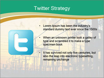 0000083275 PowerPoint Template - Slide 9