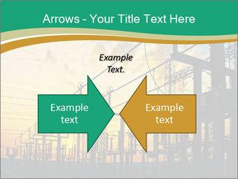 0000083275 PowerPoint Template - Slide 90