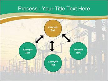 0000083275 PowerPoint Template - Slide 91
