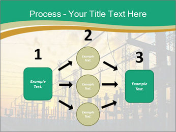 0000083275 PowerPoint Template - Slide 92