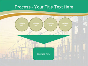 0000083275 PowerPoint Template - Slide 93