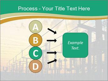 0000083275 PowerPoint Template - Slide 94