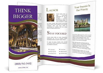 0000083276 Brochure Templates