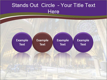 0000083276 PowerPoint Templates - Slide 76