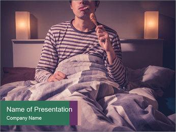0000083277 PowerPoint Template - Slide 1