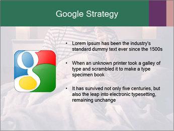 0000083277 PowerPoint Template - Slide 10