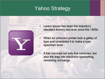 0000083277 PowerPoint Template - Slide 11