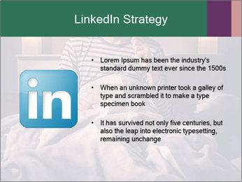 0000083277 PowerPoint Template - Slide 12